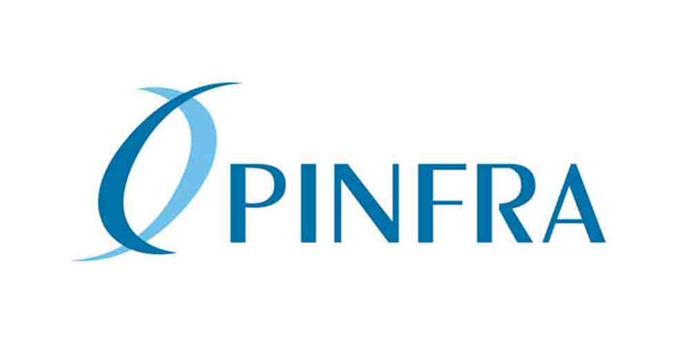Oncesoluciones | PINFRA
