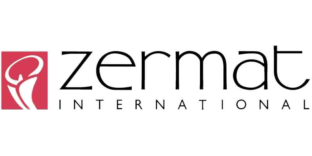 Oncesoluciones | ZERMAT
