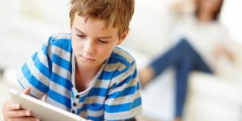 La tecnología en los niños del siglo XXI:  ¿Cómo conectarse, compartir y publicar en Internet de forma segura?
