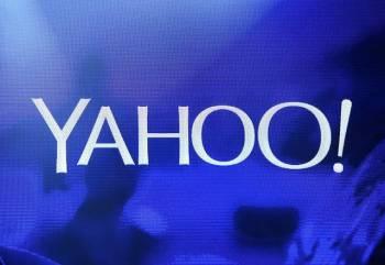 Yahoo: roban datos de 500 millones de cuentas