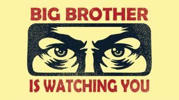 Ciberespionaje y maneras de protegerte