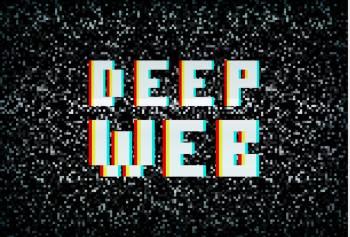 ¿Qué es la DeepWeb? Definición y guía para navegar en ella.