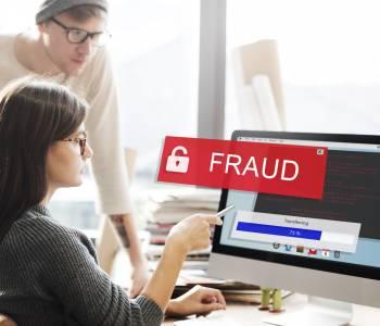 ¿Qué es el Phishing y cómo evitarlo?