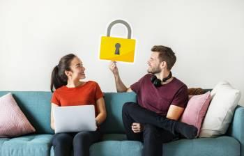 Ciberseguridad para el usuario común: ¿cómo proteger tus cuentas de internet?